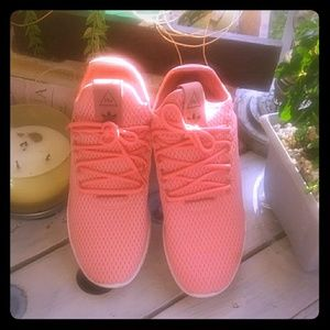 Adidas Pharrell Williams PW Holi HU